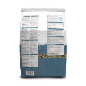 SCIENCE SELECTIVE Chinchilla, 1.5kg