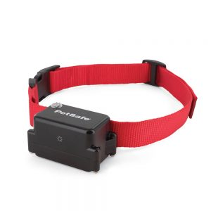PETSAFE Super/Stubborn Dog Receiver