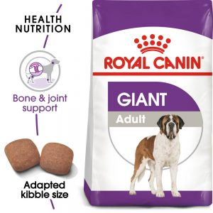 ROYAL CANIN Royal Canin Giant Adult 15kg