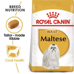 ROYAL CANIN Royal Canin Maltese 1.5kg