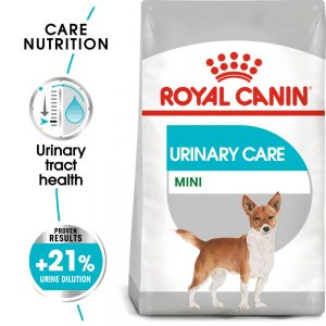 ROYAL CANIN Mini Urinary Care, 3kg