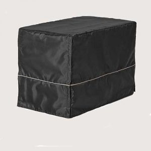 dog crate and carrier accessories